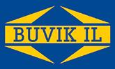 Buvik Idrettslag Logo